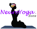 NeuroYoga.Zone
