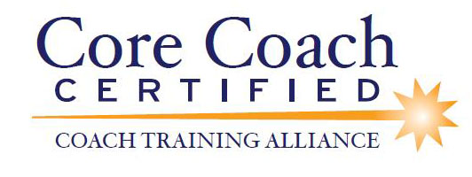 CTA Core Certified